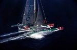 Why Sailing Feats Matter - Groupama