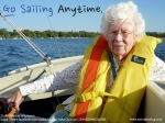 GoSailing Anytime