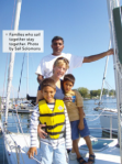 family-sailing