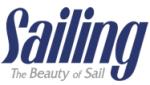 SailingMag